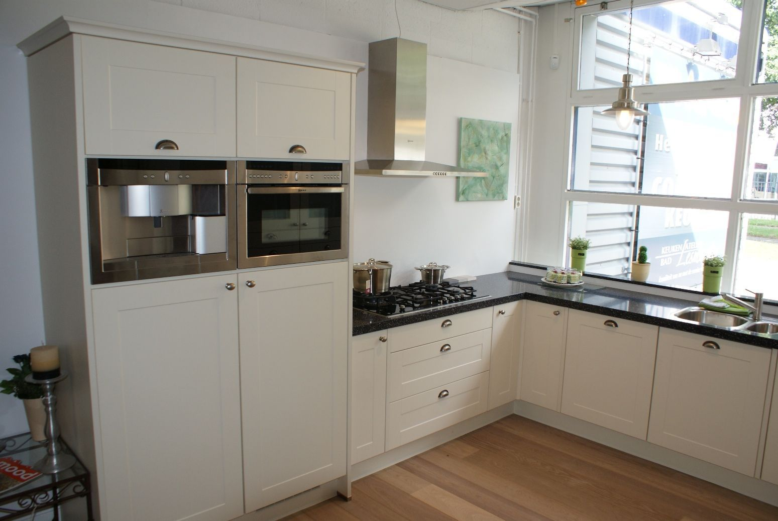 Keuken U Vorm : Keuken u vorm google zoeken anne keuken in