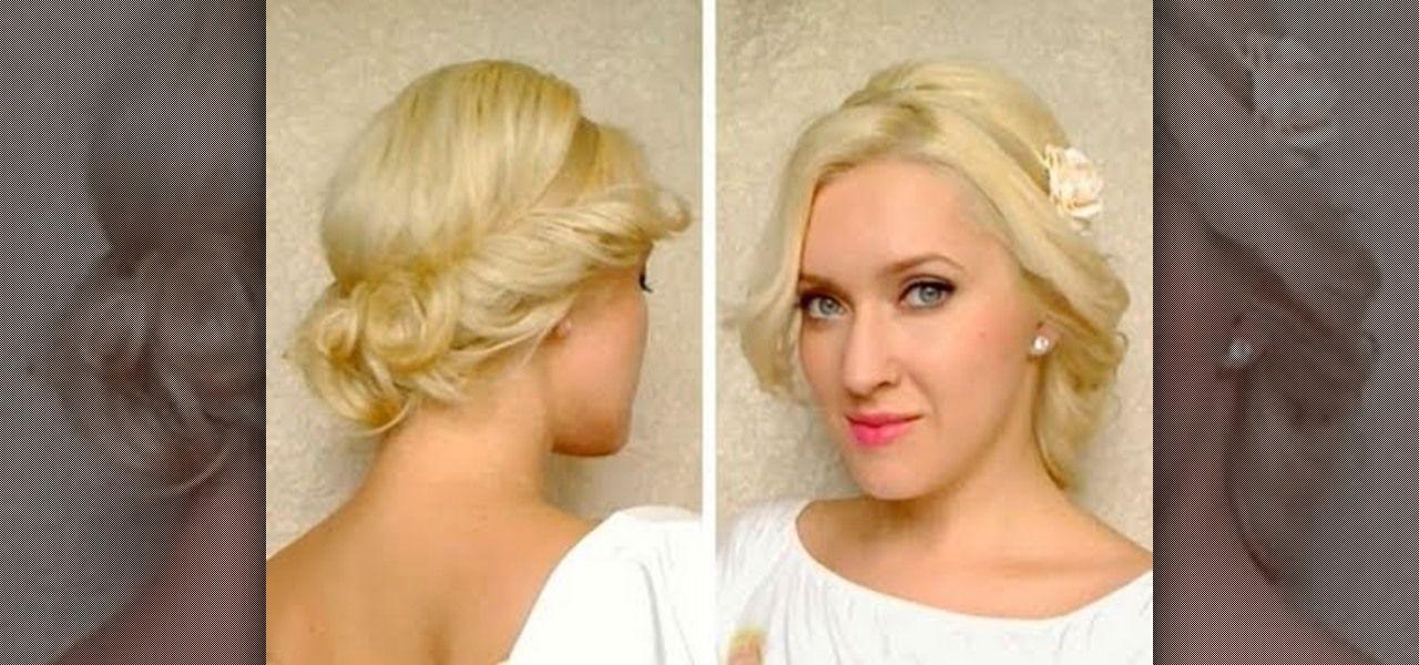 Excellent 1000 Images About Penkkarit Greek Goddess On Pinterest Gold Short Hairstyles For Black Women Fulllsitofus