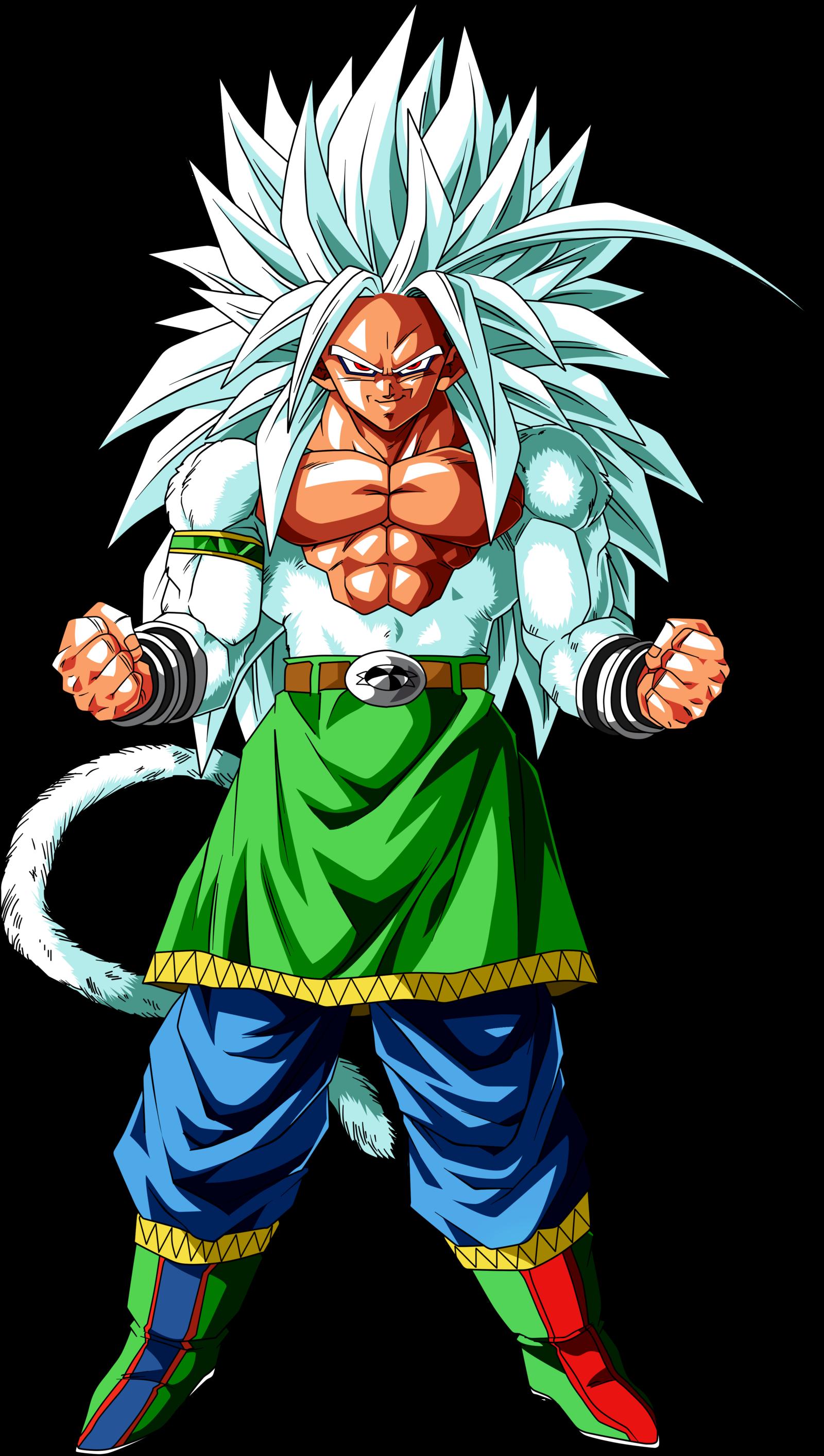 Goku Super Saiyan 5 Google Search Visit Now For 3d Dragon Ball Z
