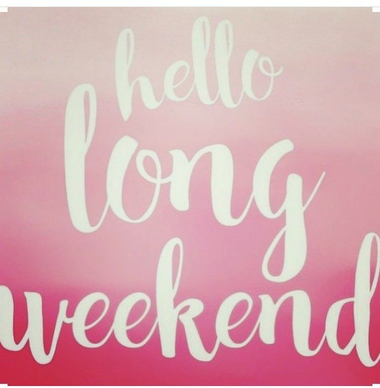 Hello Bank Holiday Weekend The Last One This Year Before Christmas To Celebrate We Are Offering 20 Bank Holiday Weekend Baby Fashion Long Weekend
