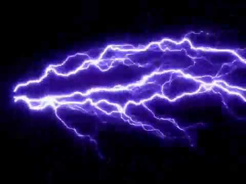 Sith Lightning Black Screen Chroma Key Free With Download Chroma Key Green Screen Video Backgrounds Black Screen