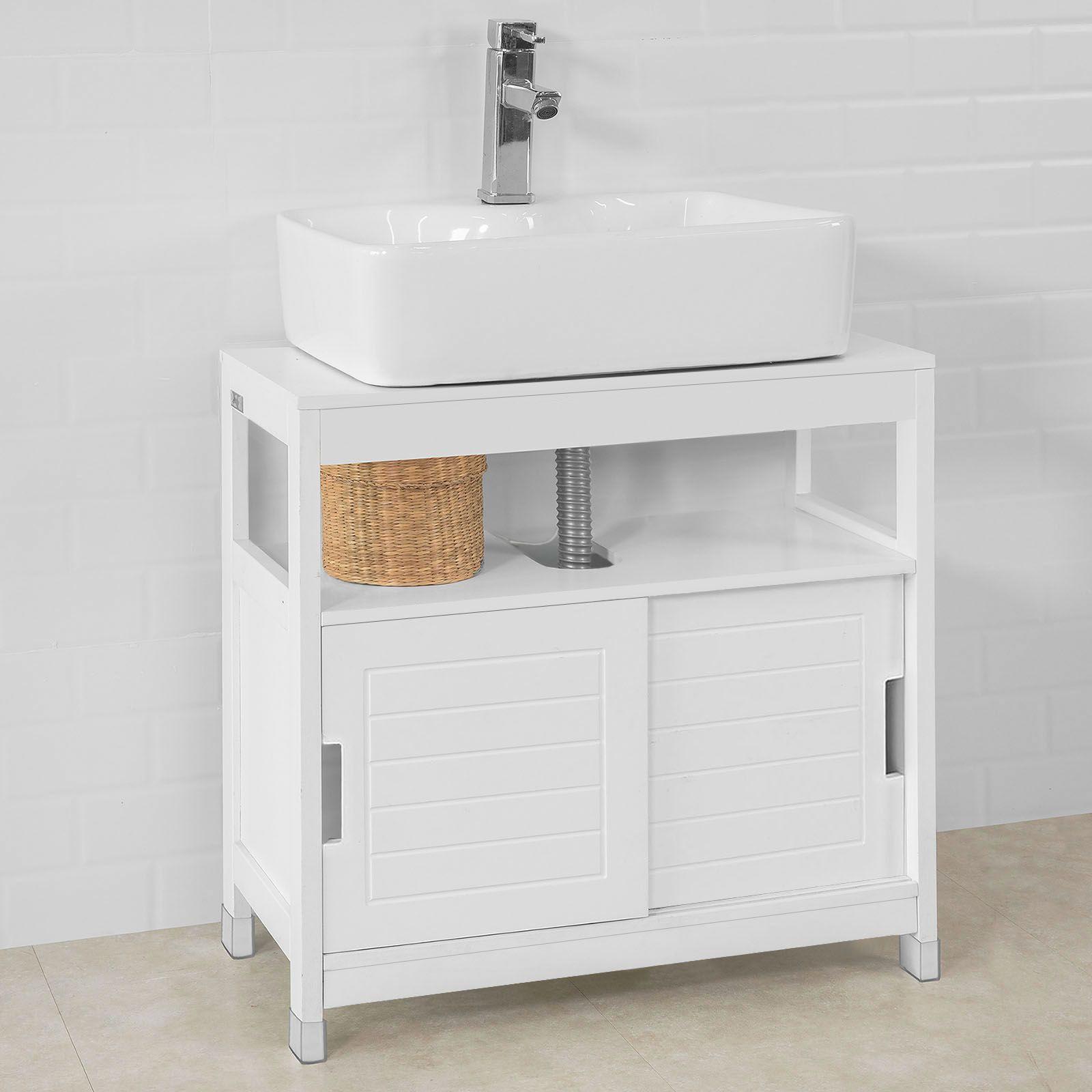 Pin Di Sobuy Commercial Gmbh Su Sobuy Mobiletti Bagno Mobile Bagno Arredamento Bagno Bagno