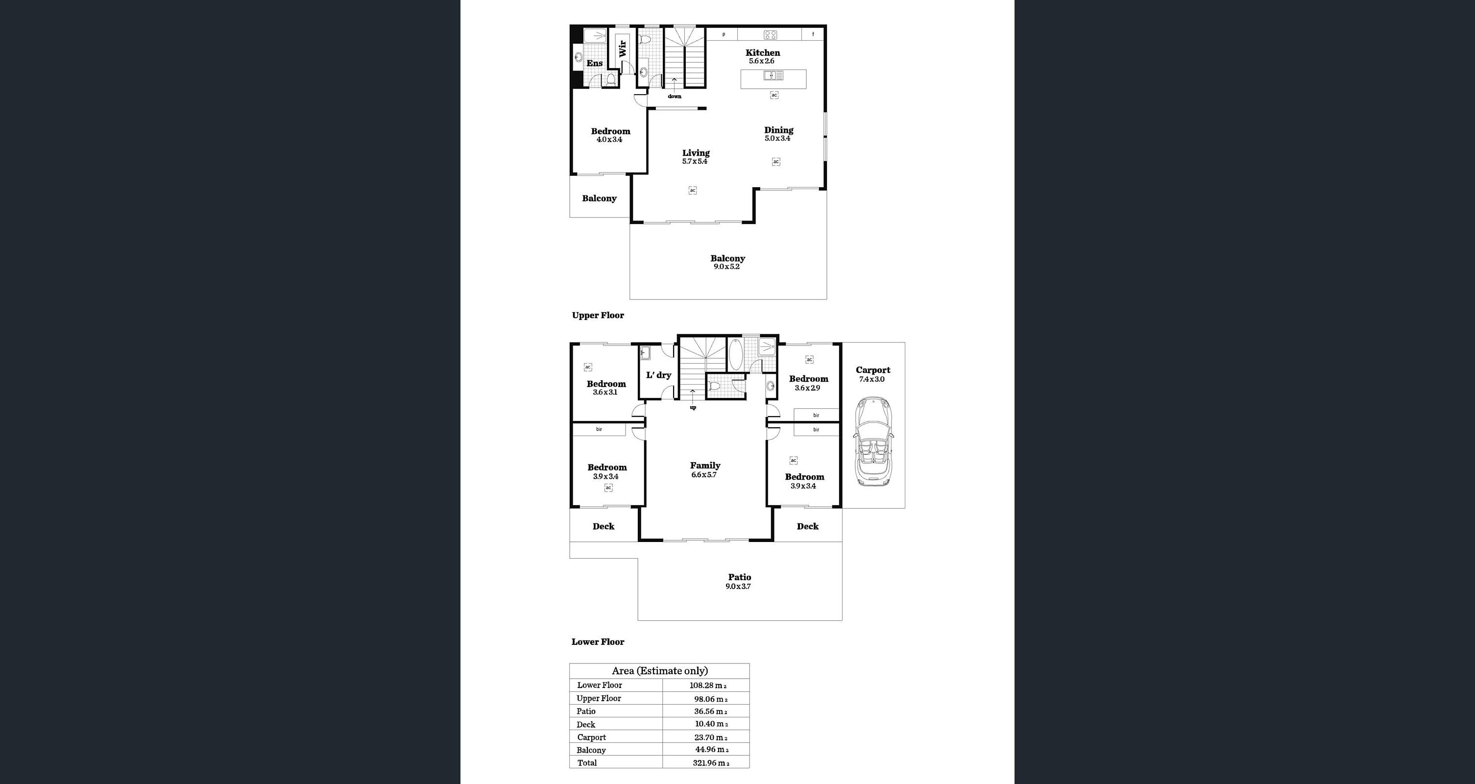 Lot 216 Rivervine Court White Sands SA 5253 - House for Sale ... House Plans For Sale In Sa on house plans in uk, house plans in pa, house plans in ms, house plans in nc, house plans in pk, house plans in mn, house plans in mt,
