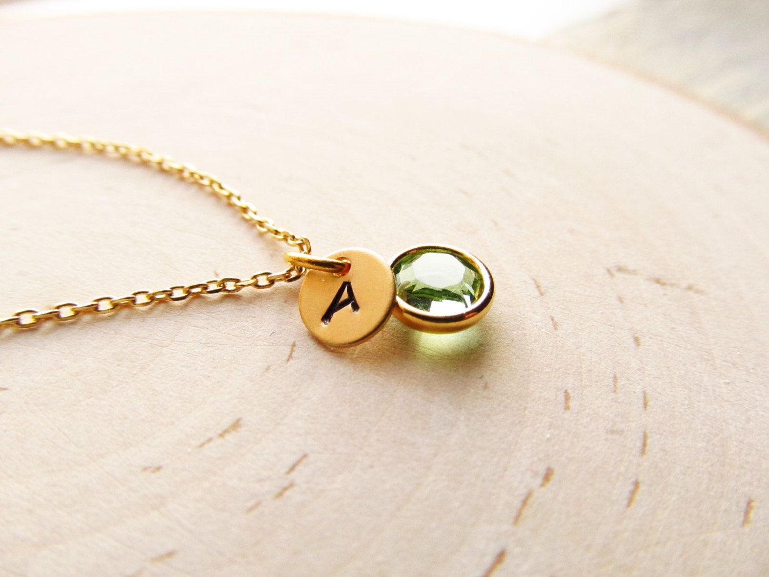 tiny always personalized shop once mothers custom jewellery mom stamped necklace strong jewelry power preemie hand