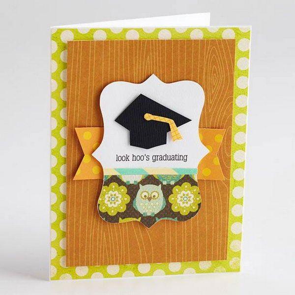 10 Creative Graduation Invitation Ideas Invitation ideas