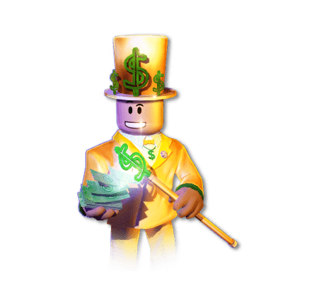 Robuxmania Earn Free Robux Legally Fast Server Robux Gift Card Roblox Free Robux