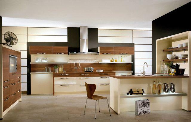 High Quality Boston Küche Design, Das Nicht Langweilig Küche Hat Für, Komplett Mit  Möbel ähnlich