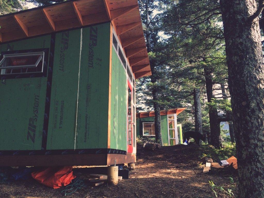 diy shed kits design u0026 build your own backyard diy sheds