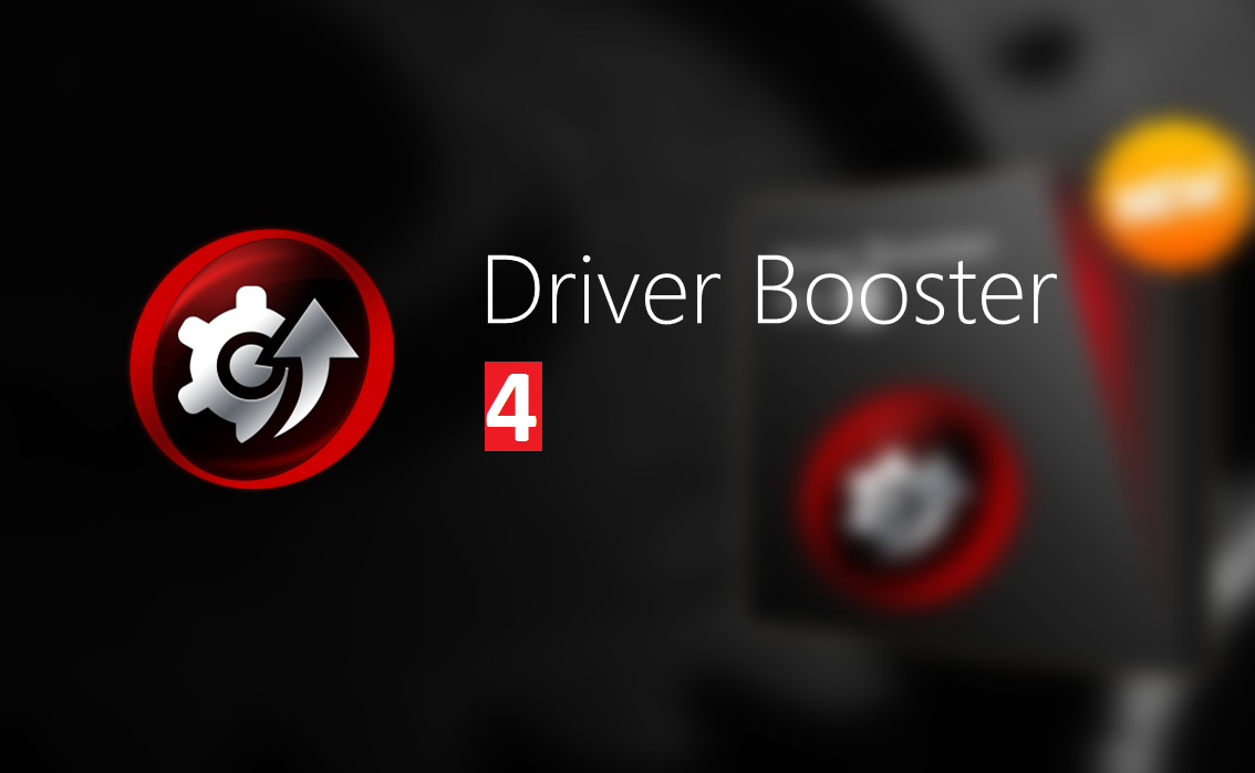 driver booster pro 4 license key