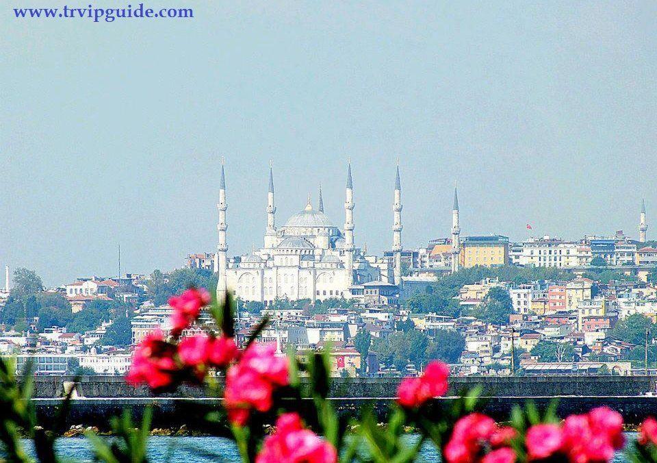 Партнер в Стамбуле http://trvipguide.com/bussiness-ocassions Стамбул не только место куда люди приезжают отдохнуть и посетить достопримечательности. но и город с огромными бизнес возможностями.
