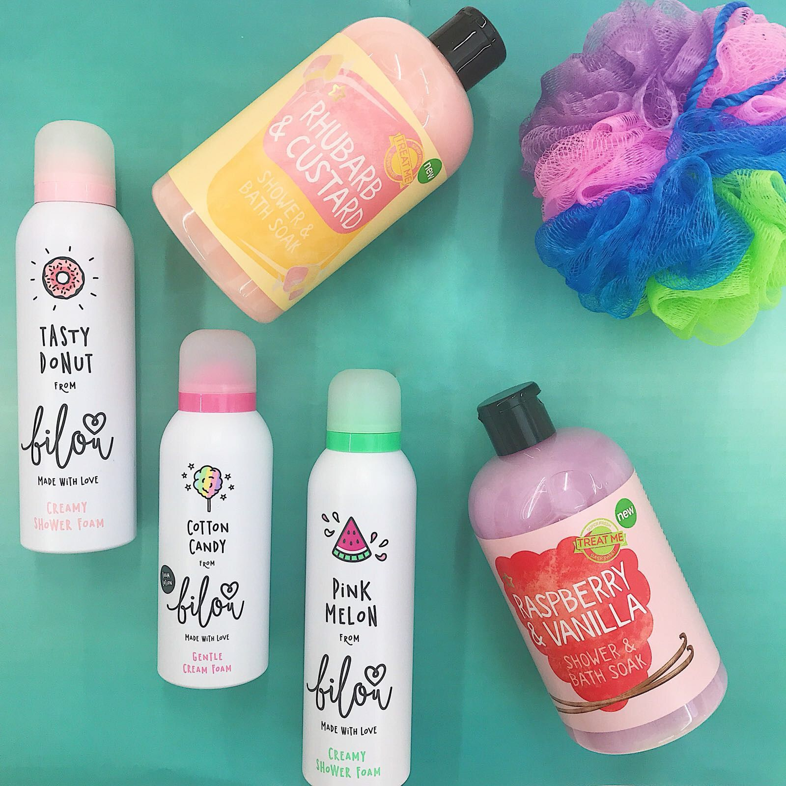 Keep Bath Time Fun And Cruelty Free With Vegan Brands Like Bilou