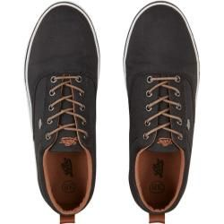 Photo of Reduced casual shoes & street shoes