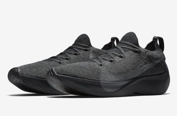 Nike has finally taken the time to officially unveil the all-new Nike Vapor  Street Flyknit f937f56bd