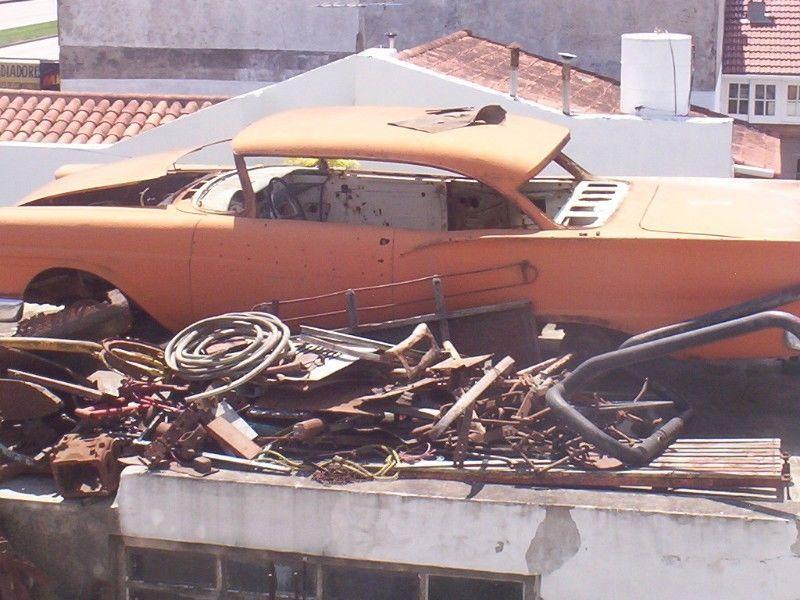 Http Www Alamaula Com A Autos Usados Mar Del Plata Coupe Ford