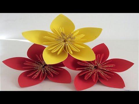 Porta velas con botellas de coca cola decoraciones for Adornos navidenos origami paso a paso
