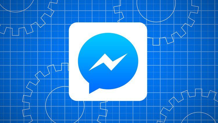 #mobileapp Create & Monetize Your Facebook Messenger Bot like a Pro HykL3F6r  https://t.co/EYRNxNs9G1 http://pic.twitter.com/YMfFJrAdOp   Build Apps Fan (@BuildApp_Fan) July 2 2016