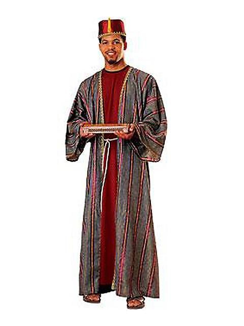 Balthazar Costume for Adults