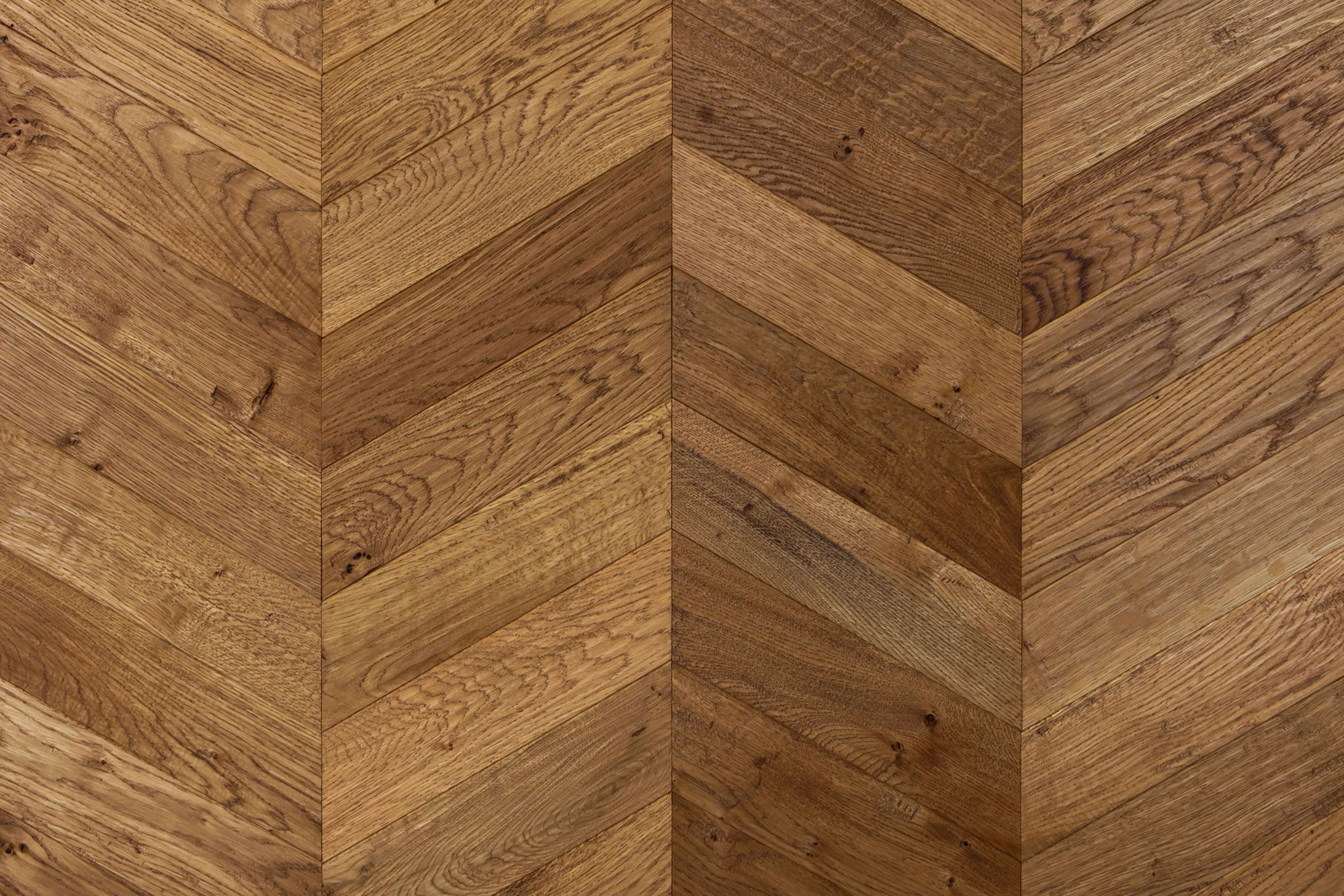 textured old oak chevron element7 chevron pattern floors pinterest chevron floor. Black Bedroom Furniture Sets. Home Design Ideas
