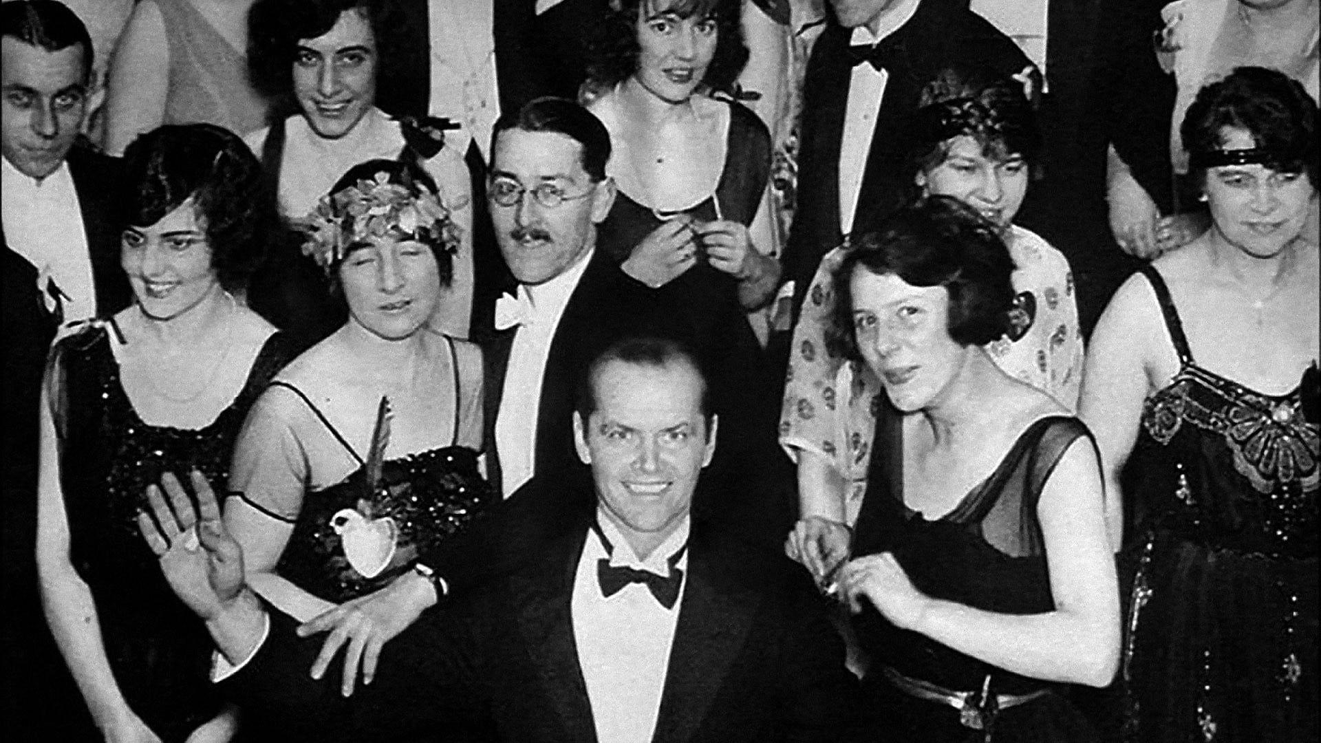 Ragyogas 1980 Online Teljes Film Filmek Magyarul Letoltes Hd Kubrick Hatborzongatoan Izgalmas Remekmuveben Amelyet A Newsweek Kri Ghost Film The Shining Film