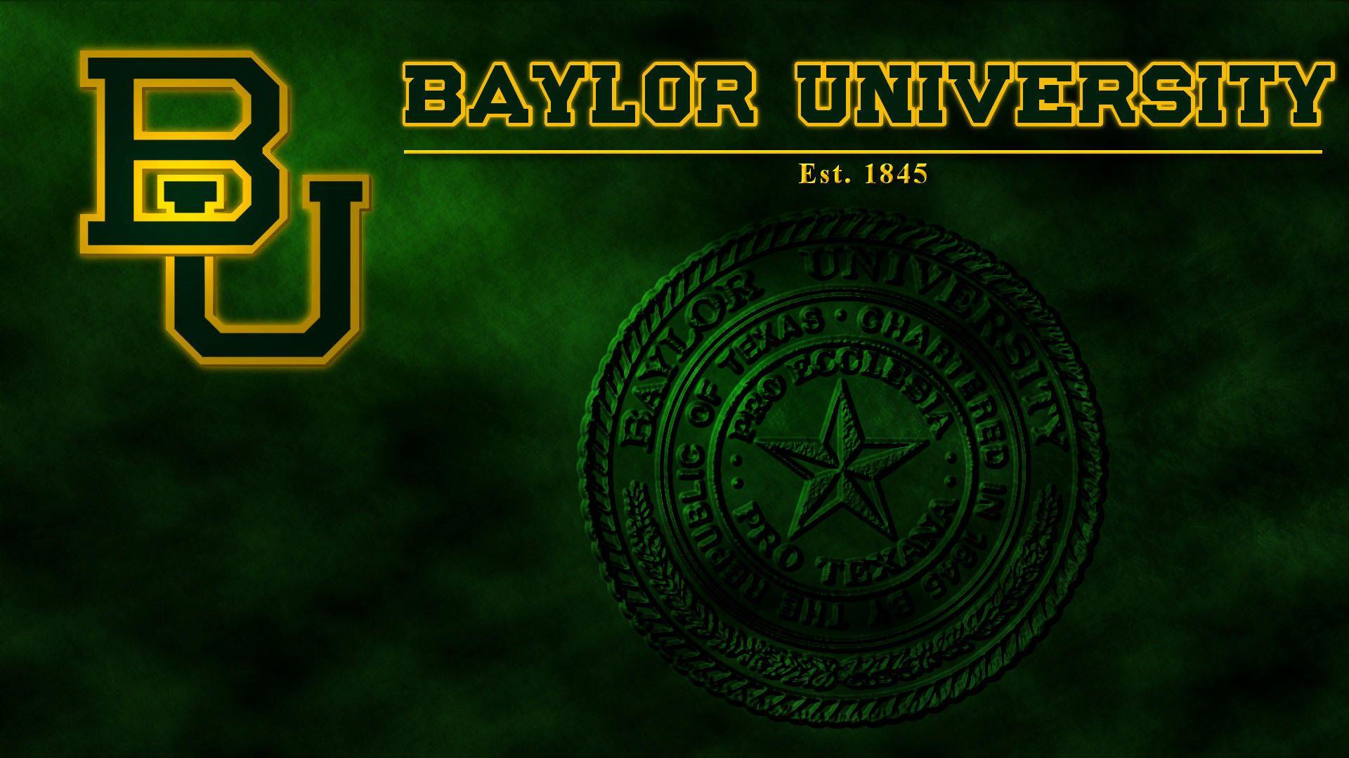 Baylor University Desktop Wallpaper   Baylor, Wallpaper ...