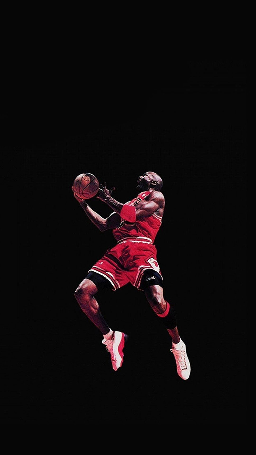 Air Jordan Samsung Wallpapers.jpg (1080×1920)