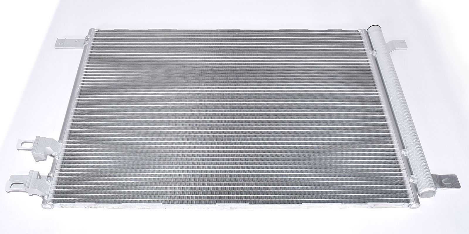 Inspirierend Trockner Dekoration Von Original Seat Klimakondensator Mit Trockner, Leon 5f