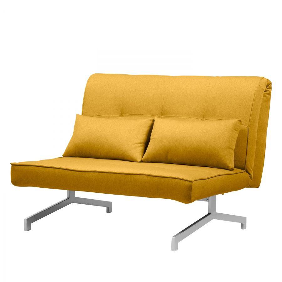 Wechselbezug Schlafsofa Cardini Due Sofa Couch Outdoor Sofa