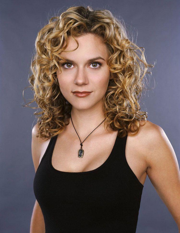 Outstanding Medium Lengths Curly Hair And Medium Length Curly Hairstyles On Hairstyles For Women Draintrainus