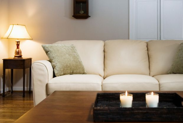 8 Biggest Mistakes You Make Decorating A Small Space Sofas For