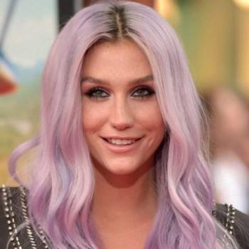 Kesha Net Worth,wiki,bio,earnings, songs, tv shows, age