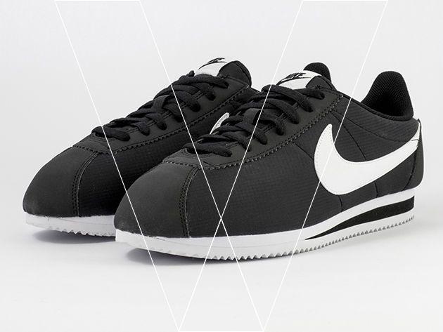 b183fae1880b ... free 2 0 running shoe men 7 4a4ce d680c  sweden how to spot fake nike  cortezs ebay eff46 874df