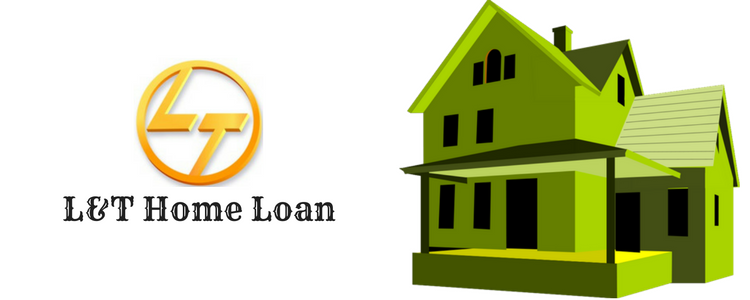 L Amp T Home Loan Interest Rate Eligibility Documents Required Http Tinyurl Com Ydpxn9fw Socialbookmarking Seo Home Loans Loan Interest Rates Loan