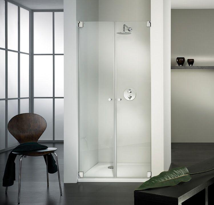 hsk duschkabinenbau kg kienle k05 pendeltr nische - Dusche Pendeltur Nische