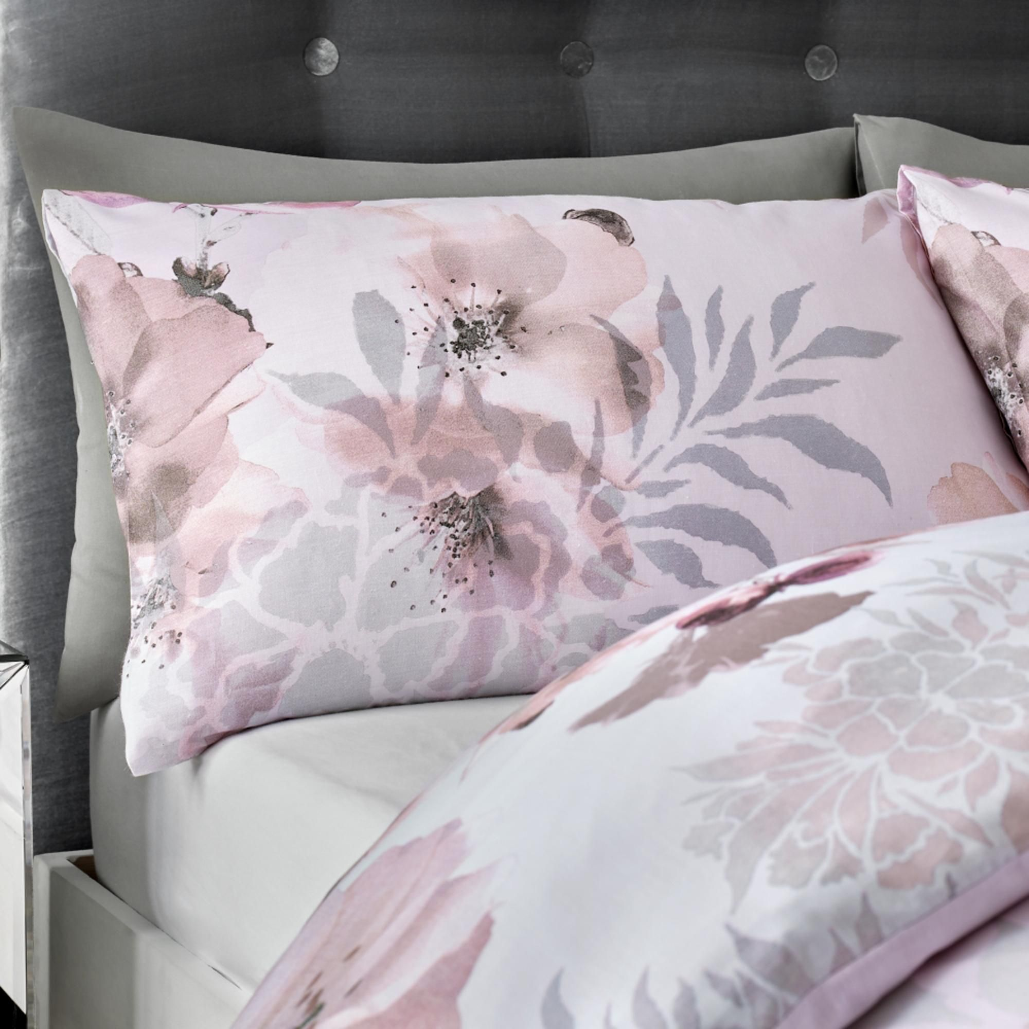 Bedding Sets & Duvet Covers Catherine