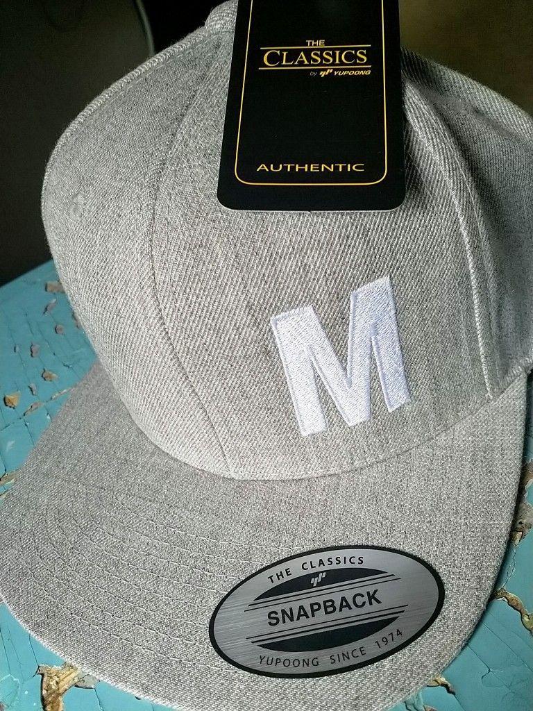Unisex Football B-rady Snapback Baseball Cap Flat Brim Hip Hop Hat Adjustable Dad Hat