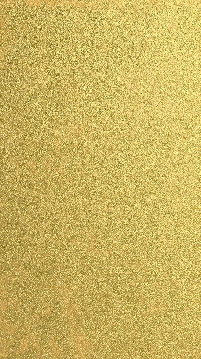 gold iphone background iphone 5 gold 01 rumena yellow wall 10713