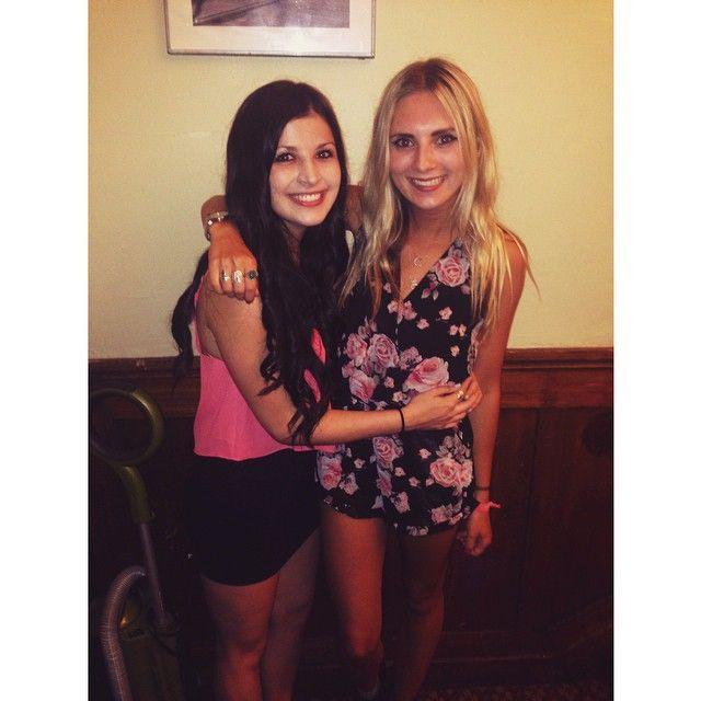 My love ♥️ @kelseygarcia | Use Instagram online! Websta is the Best Instagram Web Viewer!