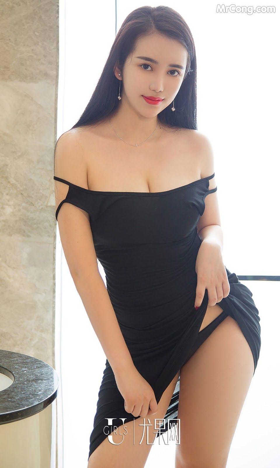 Asian escort leeds