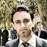 115 seguidores, 71 seguidos, 15 publicaciones - Ve las fotos y los vídeos de Instagram de Farshid S. Sardar (@farshid.s.sardar)