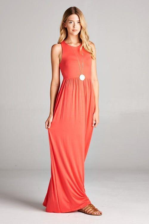 49b9811738c Simply Sweet Black Maxi Dress – The Laguna Room