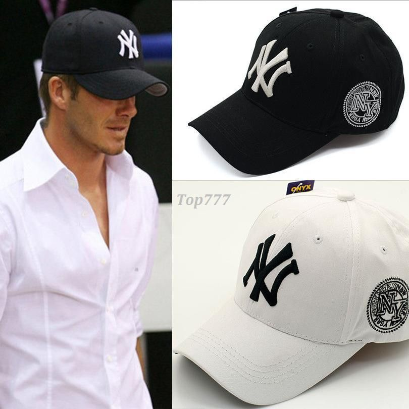 dcd0274fadd Wholesale 2016 baseball cap New York Yankees baseball cap embroidered  letters snapbacks Hats Adjustable Snapback Caps For Men Women