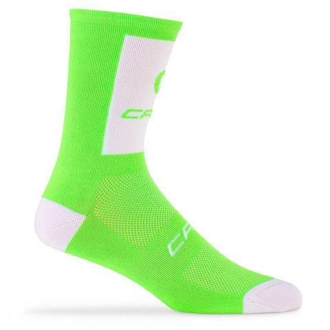 Green Special Edition Meryl® Skinlife 15cm