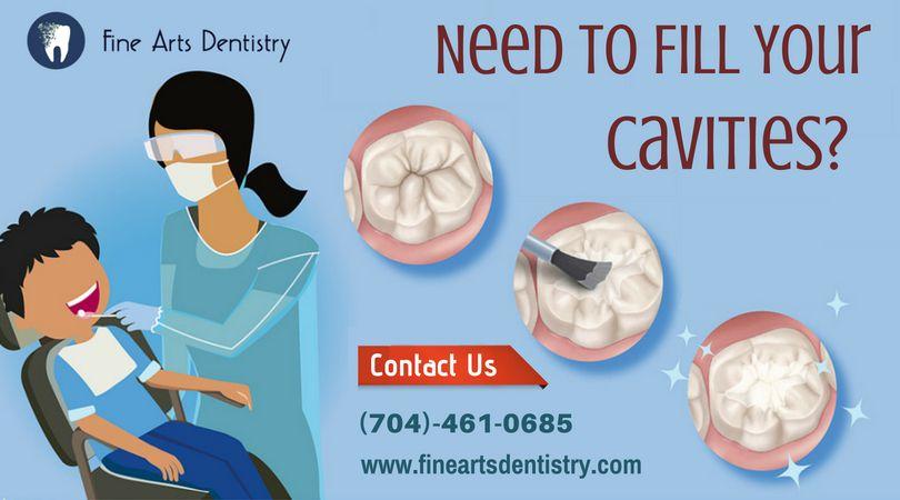 Tooth Fillings Restoration In Matthews L Fine Arts Dentistry Cosmetic Dentistry Dentistry Cosmetic Dentistry Veneers