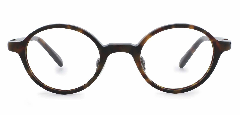 Takumi TK902 Eyeglasses | Dpiersonel | Pinterest | Eyeglass lenses ...
