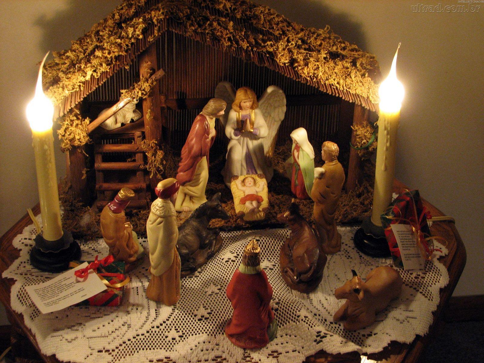 Christmas Celebrating Jesus Birth Wallpapers Hd Wallpapers Christmas Wallpaper Free Animated Christmas Wallpaper Christmas Wallpaper