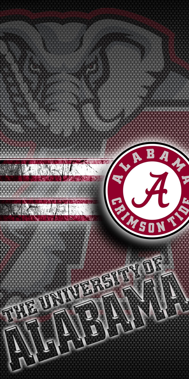 Best Of Free Alabama Wallpaper Alabama Crimson Tide Football Wallpaper Alabama Wallpaper Alabama Tide