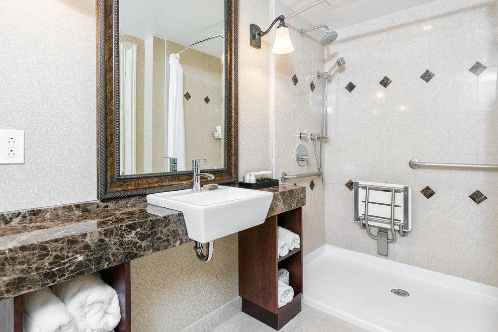 Handicapped Bathroom | Chic Handicap Toilet Seat Inspiration For Bathroom .