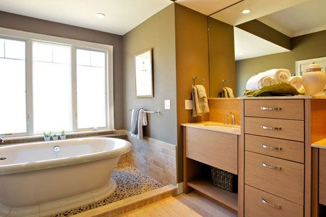 Trying To Find The Perfect Home Building Trend For Your Kitchen Or Alluring Bathroom Design Trends Inspiration Design