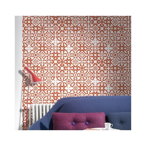 Orange # joie # vintage # énergie Pinterest pinterest and Vintage