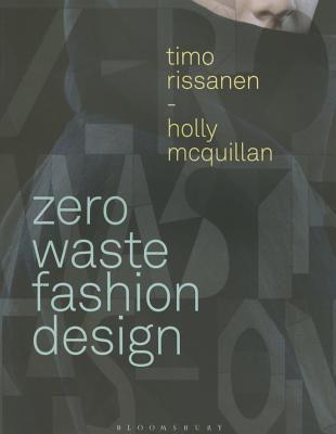 Zero Waste Fashion Design Livros De Moda Texteis Livros